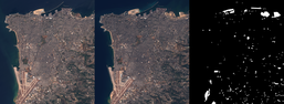 beirut-triptych.png