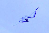 onera-eole-projet-altair-205x140.jpg