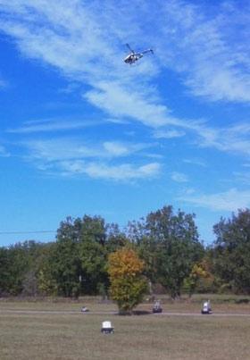 avis drone dronexpro