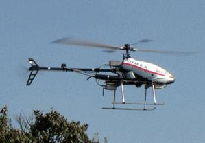 drone usa