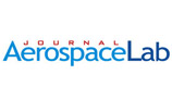 AerospaceLab Journal