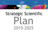 Strategic Scientific Plan