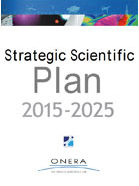 Strategic Scientific Plan 2015-2025