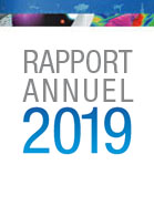 Rapport annuel ONERA 2019