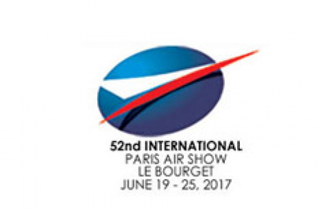 ONERA at the Paris Air Show: together with its partners