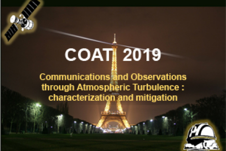 COAT-2019 - workshop