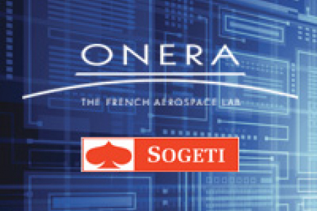 Sogeti France assists ONERA with the Management of its information Infrastructure