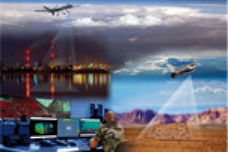 SYSIPHE hyperspectral imager set to define the defense systems of tomorrow