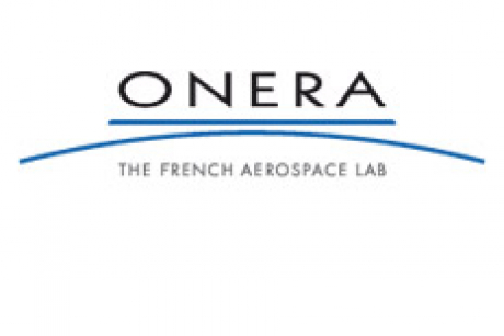 CARNOT Partnership - ONERA supports the CEA in the establishment of a Midi-Pyrenees regional CEA Tech platform dedicated to technological development