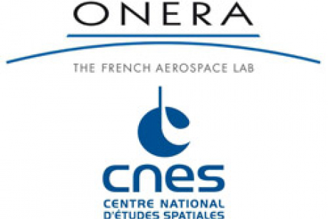 CNES and ONERA sign new framework agreement