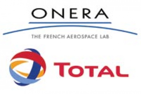 Total and ONERA sign major research contract for airborne remote sensing