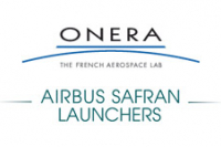 Airbus Safran Launchers and ONERA