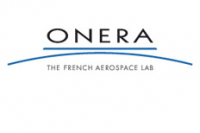 Organisation - Onera names three new Directors to its Board