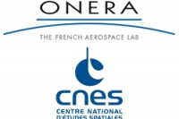 Reusable launchers CNES and ONERA working together