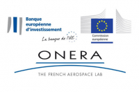 ONERA signs for a €47 million loan with the EIB, backed by the European Commission, for the renewal of the ONERA wind tunnels fleet
