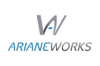 ONERA joins ArianeWorks